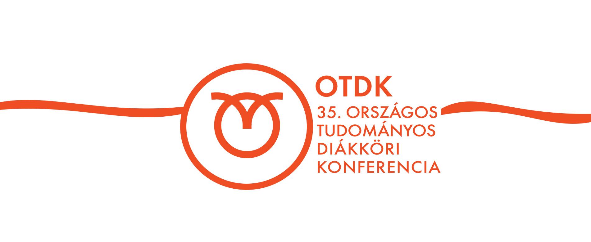 TFK-s siker a XXXV. OTDK-n